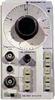 Oscillator -- SG502
