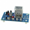 Time Delay Relays -- F10609-ND -Image