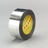 High Temperature Aluminum Foil/Glass Cloth Tape -- 363 -Image