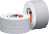 Insulation Seaming Tape -- MB 200CT -Image
