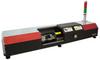 Pipe Inner Diameter Measurement Machine -- RF096-32/42-80 -- View Larger Image