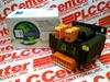 MURR ELEKTRONIK 866057 ( MET SINGLE PHASE CONTROL AND ISOLATION TRANSFORMER P: 250VA IN: 220/380/440/500/530VAC +/- 20VAC OUT: 24VAC 80VA / 230VAC 170VA ) -Image