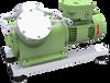 Diaphragm Gas Pump -- N 630.1.2 Ex -- View Larger Image