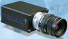 Basler A601f-HDR - Image