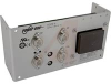 SWITCHING POWER SUPPLY, SINGLE OUTPUT, 150 WATTS, ROHS COMPLIANT -- 70006026