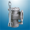 Loading Valves -- 6500 Series - Image