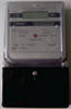 Static Single Phase Whatt-Hour Meter -- DDS28 Series