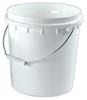 VaporLock Buckets -- 81206