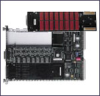 16-Channel Low Thermal Multiplexer -- VM8016 - Image
