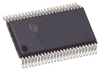 TEXAS INSTRUMENTS - 74ABT16245ADGVRE4 - IC NON INVERTING BUS TRANSCEIVER TVSOP48 -- 882624 - Image