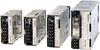 1000 to 1500W Single Output General Purpose Power Supply -- RWS-B Series - Image
