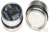 Stainless Steel Pressure Sensor -- 86A
