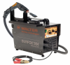 MIG & TIG Weld Cleaning System -- SURFOX™ 304