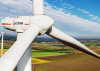 Wind Turbine -- AW116/3000 - Image