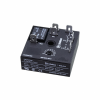 Time Delay Relays -- F10550-ND - Image