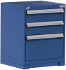 Heavy-Duty Stationary Cabinet -- R5ACD-2804 -Image