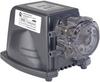 Stenner Series SVP1L5 Variable Speed Low Pressure Pump -- 410-SVP1L5