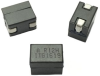 0.18uH, 10%, 0.29mOhm, 48Amp Max. SMD Power bead -- AH3732H-R18KHF -Image