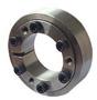 Keyless Shaft Locking Assembly -- Shrink Disc LD100 - Image