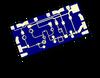 16 - 18 GHz GaAs Low Noise Amplifier -- TGA2618 - Image