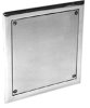 Z1462 Secured Wall Access Panel -- Z1462 -Image