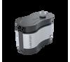 Mini Diaphragm Vacuum Pump -- LABOPORT® N 96 -Image