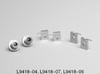 L9418-07-Image