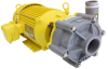 Series 'HE' Horizontal Pumps -- P-42-0332 C