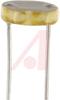 Photoconductive Cell, Plastic Encapsulated Ceramic Pkg, TO-5 -- 70136775 - Image