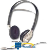 GN Netcom Direct-To-Digital USB Headset -- GN503USB