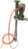 Tank Cleaning Machine with IFM Efector Technology -- Validator Series -- View Larger Image