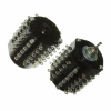 Rotary Switches -- 360-2988-ND