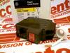 THQL 1 POLE 120V 10K IC 20 AMP GFCI -- THQL1120GF