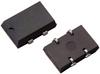 Oscillators -- ASM-6.000MHZ-ET-ND -Image