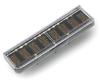 High Performance CMOS 5 x 7 Alphanumeric Displays -- HCMS-2819