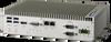 Intel® Core™ i7/i3/Celeron Regular-Size Automation Computer w/ 4 x GbE, 3 x mPCIe, HDMI/VGA