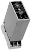 Time Delay Relays -- A124355-ND -Image