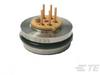 Uncompensated Pressure Sensor -- 86U