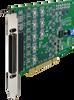 8-port RS-232 PCI Communication Card -- PCI-1620