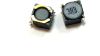 1.8uH, 10%, 27.5mOhm, 2.2Amp Max. SMD Drum Inductor -- SDRT53-1R8KHF -Image