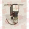 FAIRCHILD INDUSTRIAL PROD TA-6000-41 ( TRANSDUCER ELECTRIC TO PNEUMATIC 4-20MA TO 3-15PSI ) -- View Larger Image