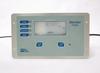 Hot-Cell Interlock Monitor -- HC833