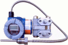 Instrumentation and Ultra-low Power Micro RTUs -- FloLog™ Gas Well Flow Logger - Image