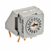 DIP Switches -- NDFR16H-ND -Image