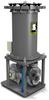 Mega-Flo Filtration Systems -- S-PPJ66F2750