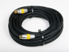 Atlona 10m ( 33ft ) S-video Cable -- AT-19052L-10
