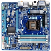 Ultra Durable 3 Desktop Motherboard -- GA-H67MA-UD2H-B3