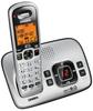 DECT 6.0 Cordless Phone -- D1680