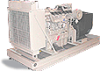 Baldor Generators - Industrial Gaseous Standby/Prime Power -- Industrial Gaseous Liquid Cooled (IGLC) -- INDUSTRIAL GASEOUS STANDBY/PRIME POWER -- INDUSTRIAL GASEOUS LIQUID COOLED (IGLC) -- View Larger Image