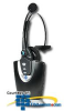 VXI BlueParrott B200 Bluetooth Wireless Office Headset -- 201988